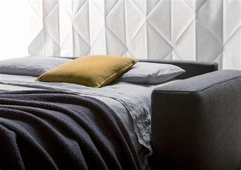 reti elettrosaldate per divani letto 5 motivi per scegliere il divano letto