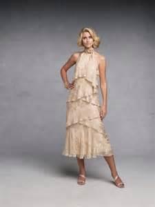 131555 mother of the bride dresses for a beach wedding 2 mother of the