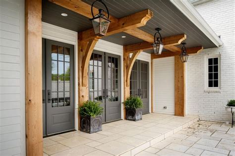 Marvin Garage Doors 25 Best Ideas About Marvin Doors On