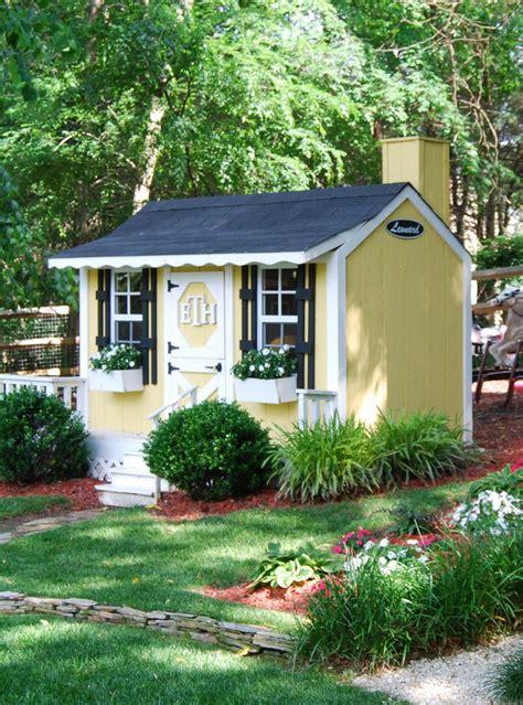 backyard clubhouse ideas outdoor cedar playhouse costco house design and