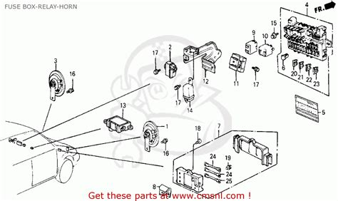 95 integra distributor diagram engine diagram and wiring