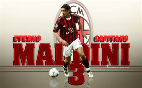 Ipper Ac Milan ac milan football club wallpaper best cool wallpaper hd