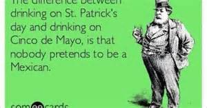 36 of the funniest memes pictures and posts cinco de
