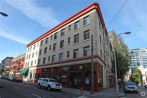 Fairfield Appartments by Fairfield Apartments Rentals Portland Or Apartments