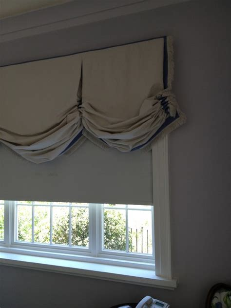 bedroom blackout window coverings charleston blackout motorized shades traditional