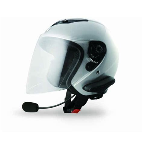 Headset F R Motorradhelm by Avantalk Hm100 Bluetooth Mono Headset F 252 R Den Motorradhelm