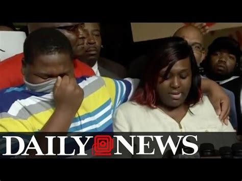 by the waters of babylon by jordan brown on prezi alton sterling a son s tears and psalm 137 a lament