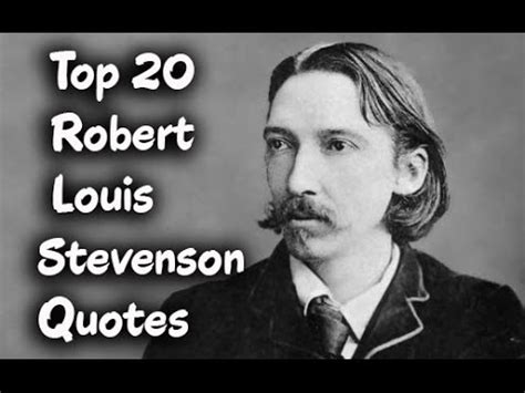 following robert louis stevenson with a zigging and zagging through the cevennes books top 20 robert louis stevenson quotes author of treasure