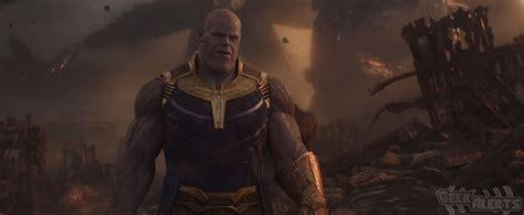 marvel infinity war trailer new marvel studios infinity war official trailer