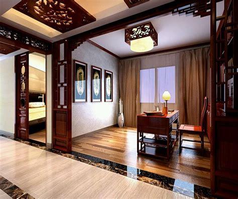 home interior design pakistan pakistani home interior design photos