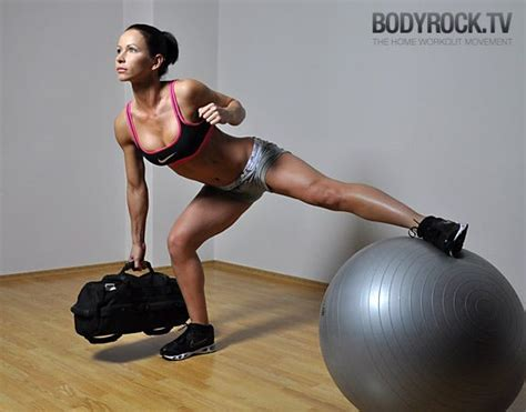 Skinni Rok Blaster Termurah 143 best images about bodyrock tv on workout mountain climbers and health