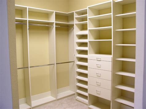 Closet Shelving Ideas Antique White Closet Organizer Traditional Closet