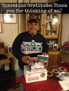 Care Packages For Soldiers Quot Thank You For Your Support 1000 images about operation gratitude on care