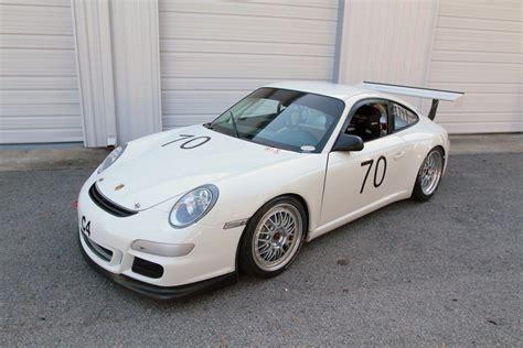 Porsche 2005 For Sale by 2005 Porsche 997 Gt3 Cup For Sale Autometrics Motorsports