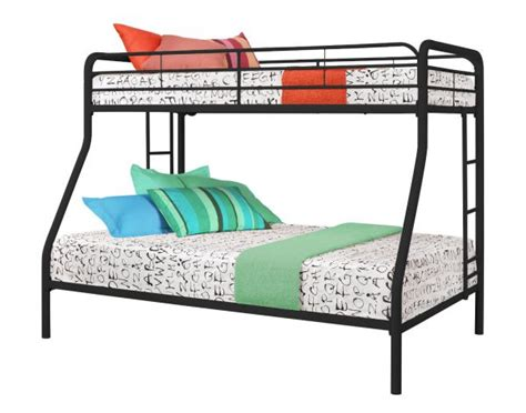 bunk beds 200 chic and cheap bunk beds 200