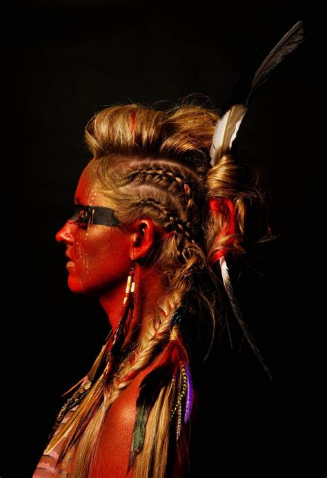 cherokee indian hair 17 best images about fashion hair by anne shackelford on