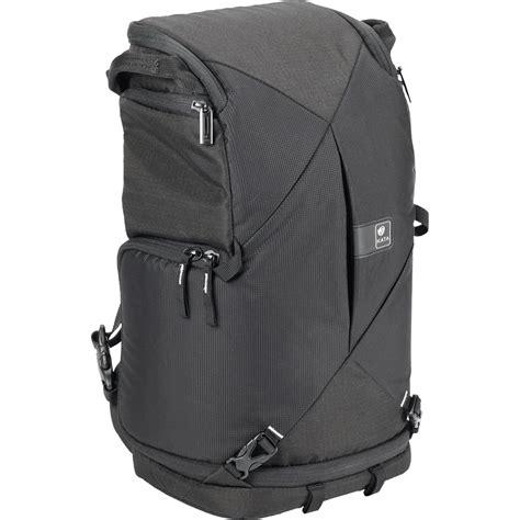 Slingbag Kata Kata Sintetis kata kt dl 3n1 20 sling backpack small black kt dl 3n1 20 b h