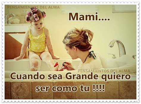 madres e hijas sabiduria 8479536225 madre e hija mejores mensajes