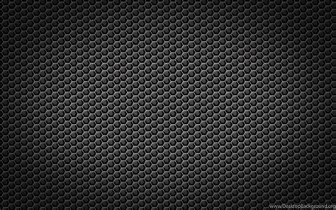 60 high quality free photoshop patterns and textures top 30 high quality free photoshop patterns and textures