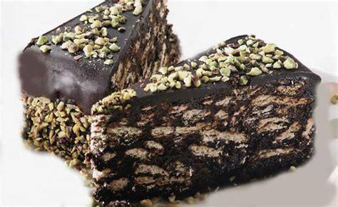 biskvili mozaik pasta nefis yemek tarifleri mozaik pasta tarifi yemek tarifleri sitesi oktay usta