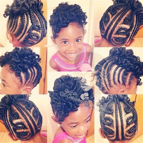 pretty kiddies hairstyles pin by seka givens on kiddie hairstyles pinterest kid