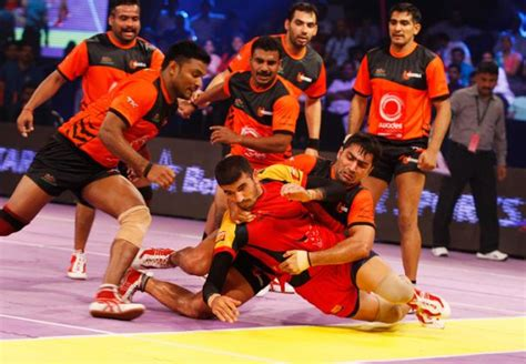 pro kabhdhi pleyr hair styles these 8 men are the contemporary faces of kabaddi pro