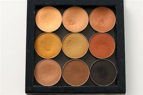 Eyeshadow Wardah Yg Matte makeup eyeshadow review best eyeshadow 2017