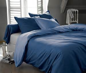 softest bed sheets find soft bed sheets a bed sheet guide for all budgets