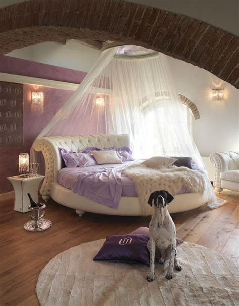 ideas to spice up your bedroom round beds that will spice up your bedroom circle bed rou