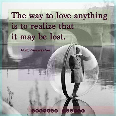 buddha quotes  lost love quotesgram