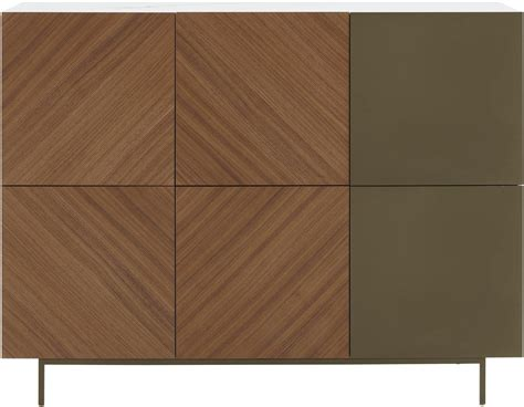 Ligne Roset Book And Look 5162 by Book Look Sideboards From Designer Pagnon Pelha 238 Tre