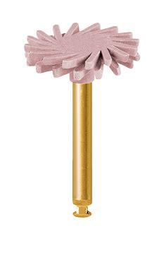 Diacomp Medium diacomp plus twist roosa suur medium 1tk ra prodent o 220