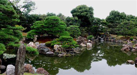 imagenes paisajes japoneses jardines japoneses taringa