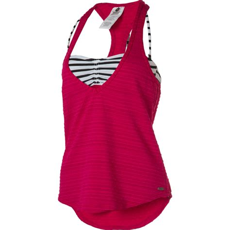 swimsuits for women over 50 with a stomach swimsuits with stomach for women over 50
