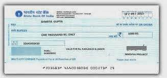 Dd Cancellation Letter Format For Vijaya Bank Important Basic Information About Dd Demand Draft