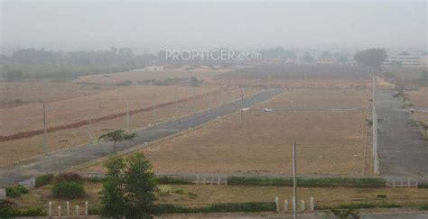 vishweshwaraiah layout land plot for sale 2400 sq ft plot for sale in reputed builder sir m