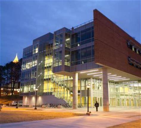 Gatech Search Facilities Services Tech Chemistry Biochemistry