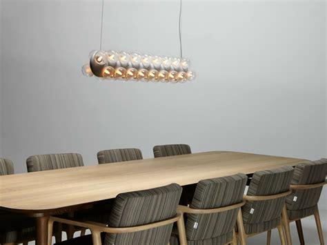 chaises de salle 224 manger design dans 8 collections