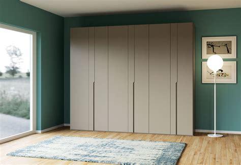 consigli arredamento consigli d arredamento guttuso mobili