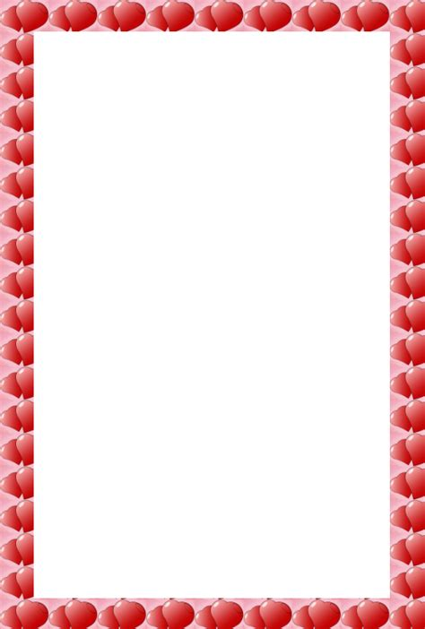valentines frames photoshop cs5 frames 2012 hearts frame yapee frames