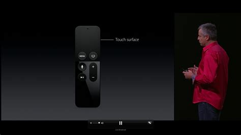 New Apple Tv apple shows new gaming capable apple tv coming in october for 149 toucharcade