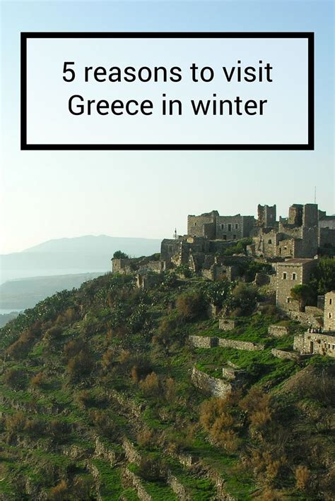 7 Reasons To Visit Greece This Autumn by Best 25 Visit Greece Ideas On Greece Travel