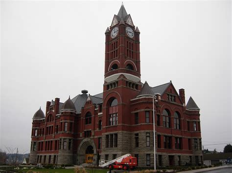 jefferson county court house file jefferson county courthouse port townsend jpg wikimedia commons