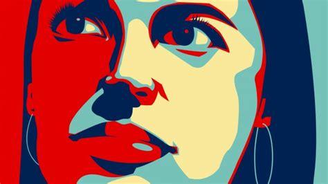 alexandria ocasio cortez hoop earrings what does it mean to dress like a congresswoman the