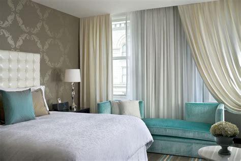 best window coverings portland portland luxury hotels in portland or luxury hotel