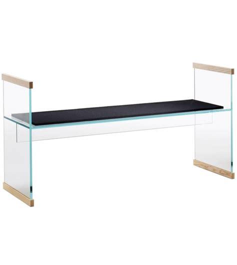 banc d italia diapositive banc glas italia milia shop