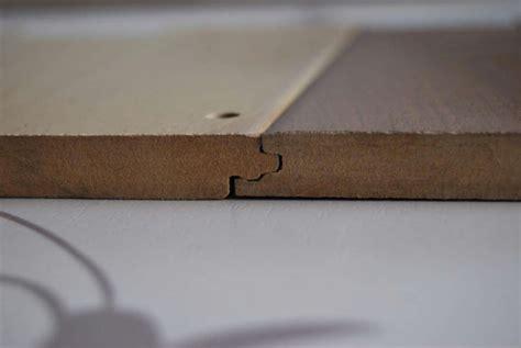 china laminate flooring laminate floor laminated flooring supplier changzhou astral wood