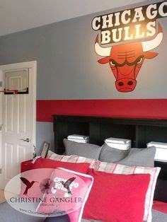 michael room ideas 1000 images about room on chicago bulls disney pixar cars and disney cars