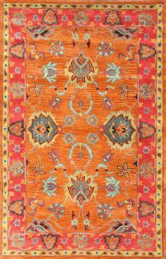 rugs usa return policy 1000 images about rugs for family room on