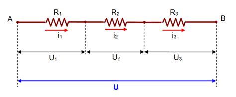 capacitor e resistor em paralelo capacitor e resistor em serie 28 images bpfaudio como adicionar capacitores em paralelo e